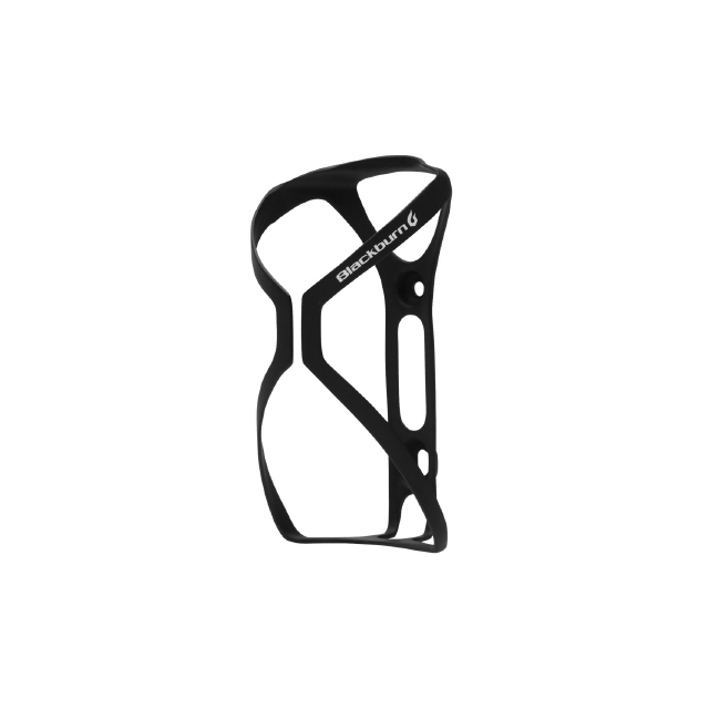 Blackburn Design - Cinch Carbon Fiber Road Cage
