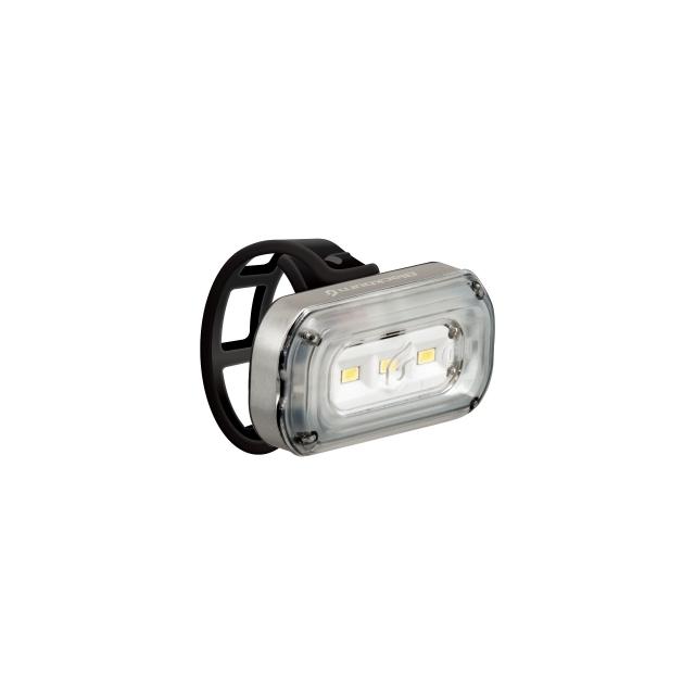 Blackburn Design - Central 100 Front Light