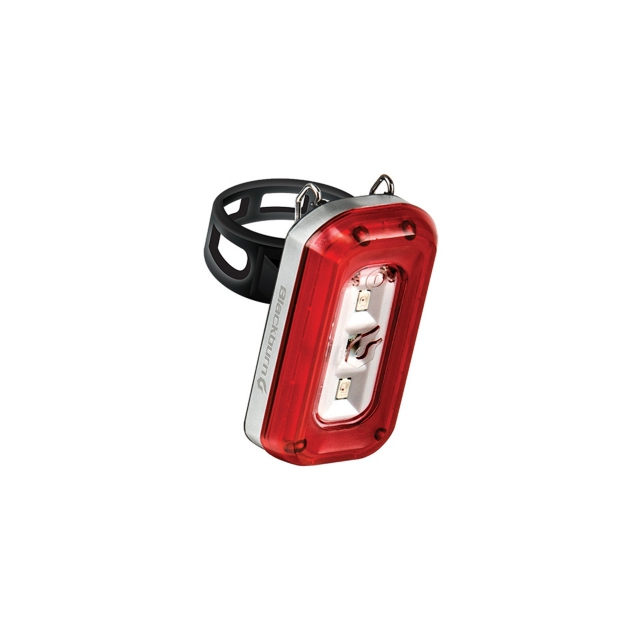 Blackburn Design - Central 20 Rear Light