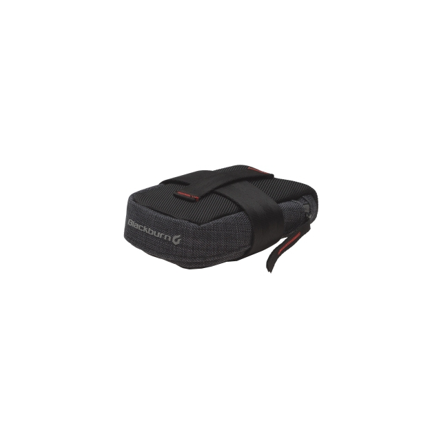 Blackburn Design - Central Micro Seat Bag