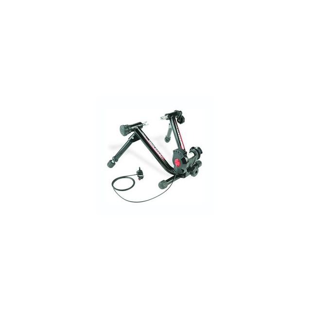 Blackburn Design - Tech Mag 6 Bicycle Trainer
