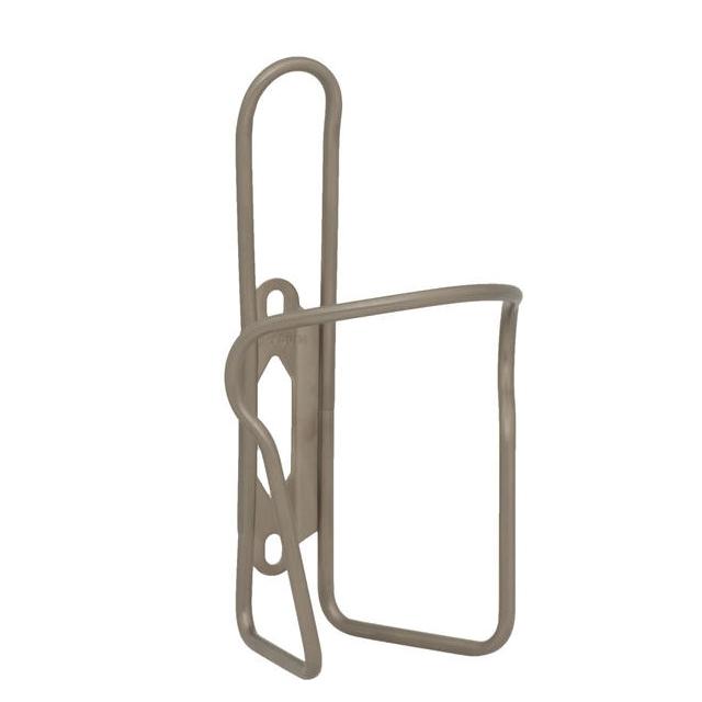 Blackburn Design - Chicane Cage