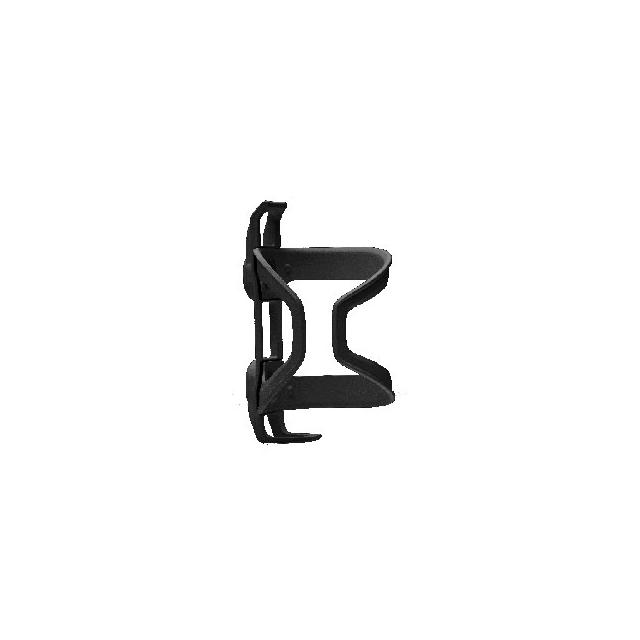 Blackburn Design - Wayside Side Entry Bike Cage - Black