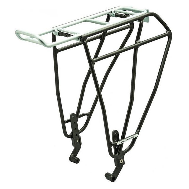 Blackburn Design - Outpost Fat Bike Rack