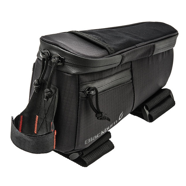 Blackburn Design - Outpost Top Tube Bag
