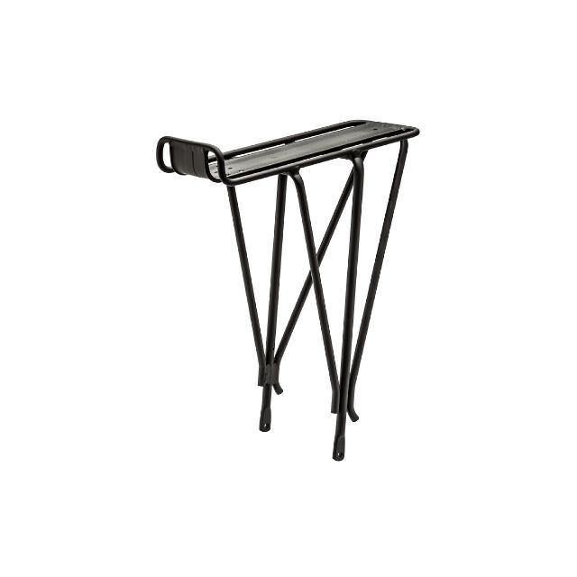 Blackburn Design - EX-1 Top Deck Rack