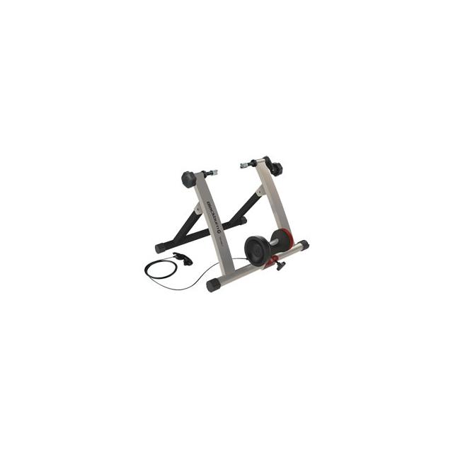 Blackburn Design - Tech Mag 5 Bike Trainer - Grey