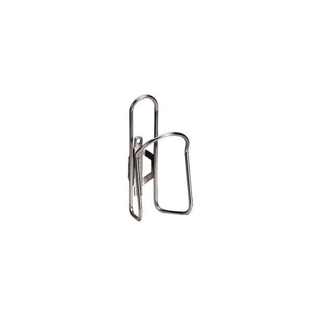Blackburn Design - Comp Bike Water Bottle Cage