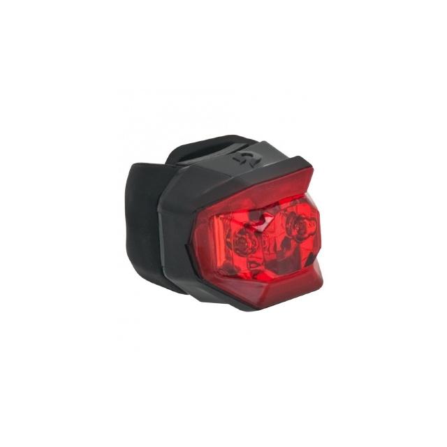 Blackburn Design - Click Lights PDQ