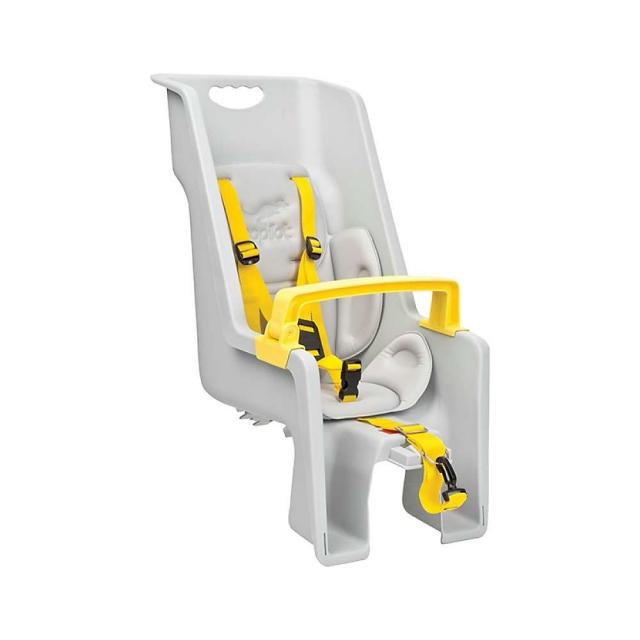 Blackburn Design - Taxi Child Seat