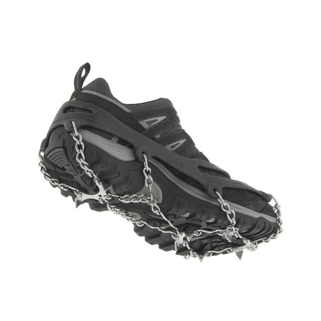 Kahtoola - MICROspikes™ Black XL