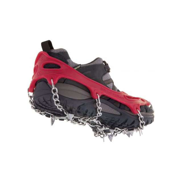 Kahtoola - MICROspikes Traction System with Tote Sack