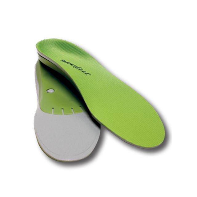 Superfeet - - Green Active Insole