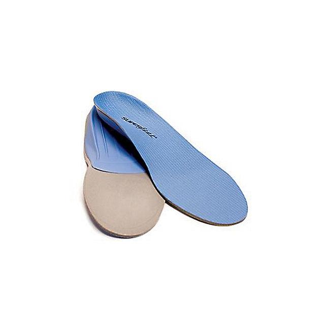 Superfeet - Blue Insoles