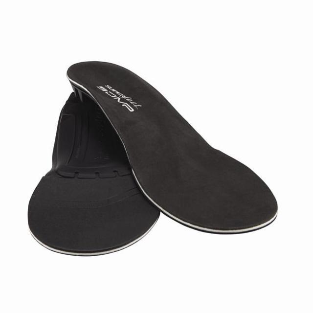 Superfeet - Black DMP®