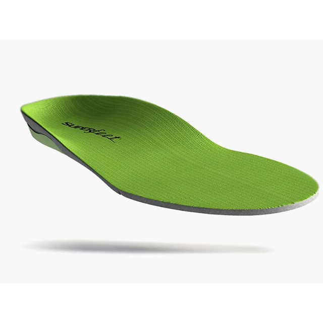 Superfeet - Green