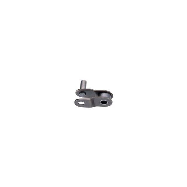 KMC - Half Link Adapter