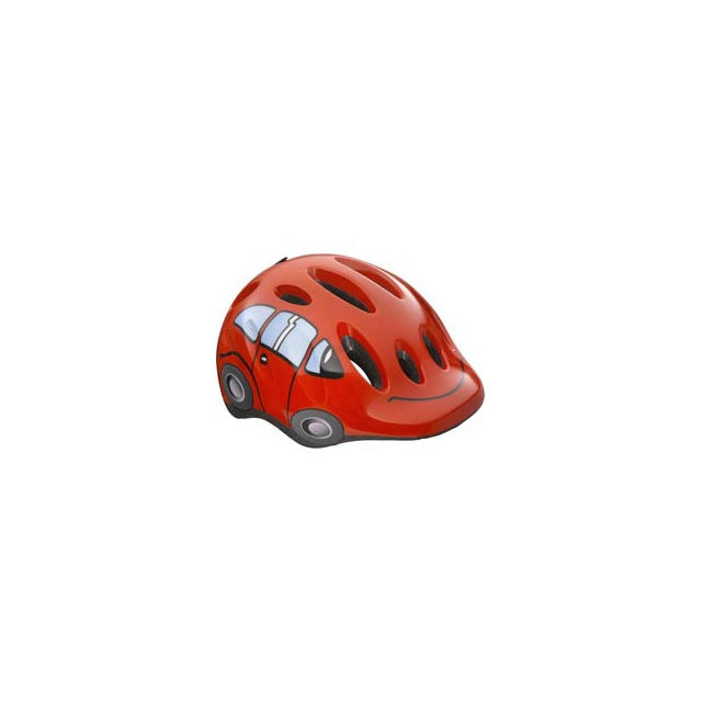 Lazer - Max Plus Bike Helmet - Youth