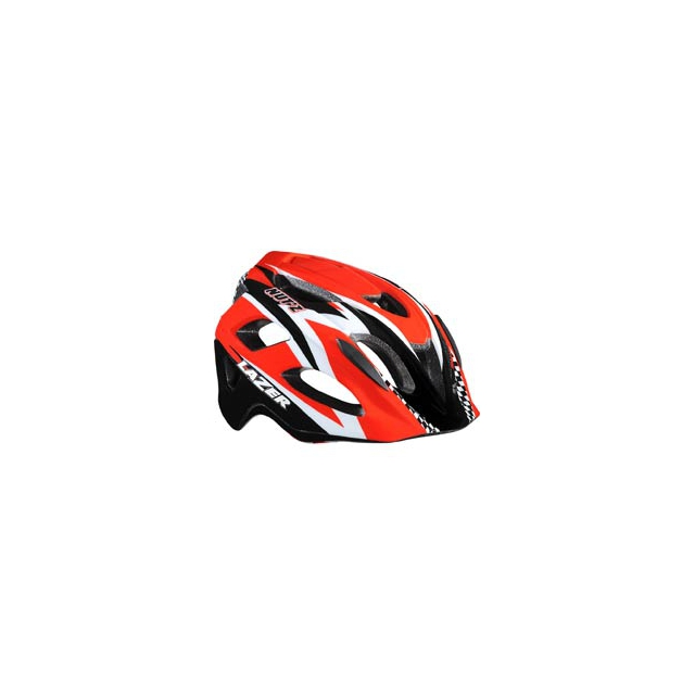 Lazer - Nut'z Youth Bike Helmet