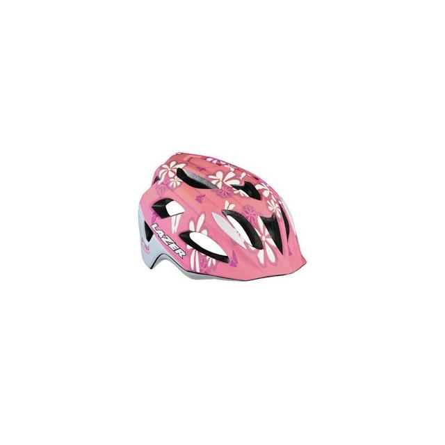 Lazer - P'Nut Bike Helmet - Kids