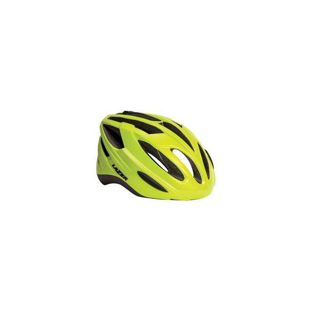 Lazer - LAZER Neon Cycling Helmet