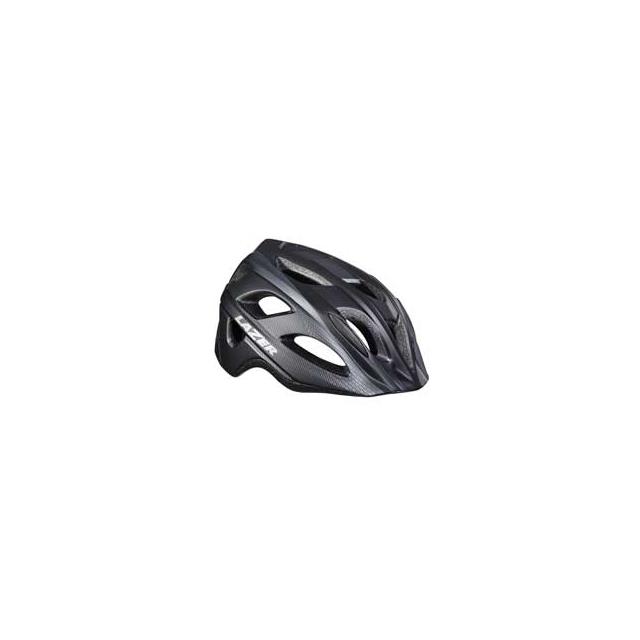 Lazer - LAZER Beam Cycling Helmet