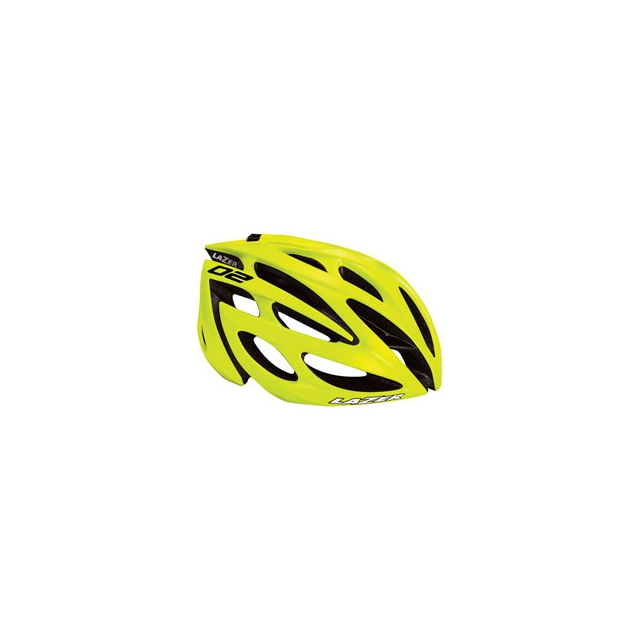 Lazer - LAZER O2 Cycling Helmet