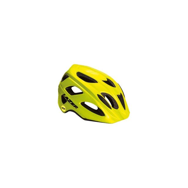 Lazer - Lazer Beam MIPS Cycling Helmet - Unisex