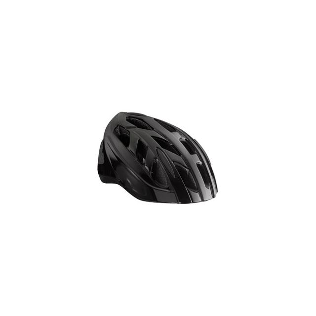 Lazer - Lazer Motion Cycling Helmet - Unisex