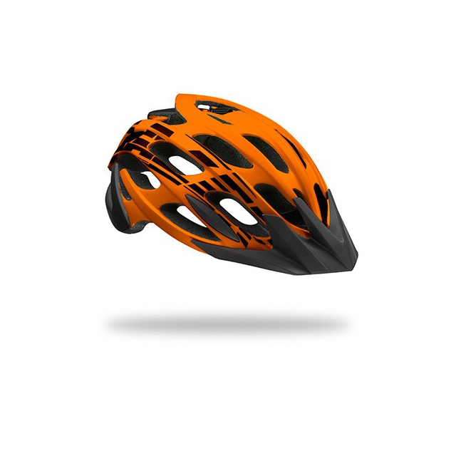 Lazer - - MAGMA HELMET - MDLG - Flash Orange