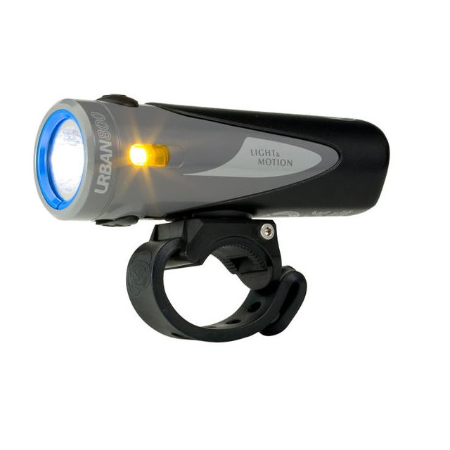 Light & Motion - Urban 800 Headlight