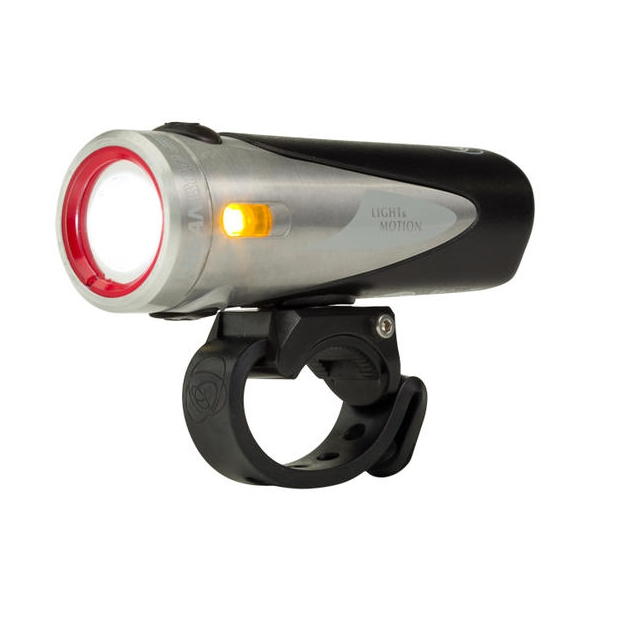 Light & Motion - Urban 800 Fast Charge Headlight