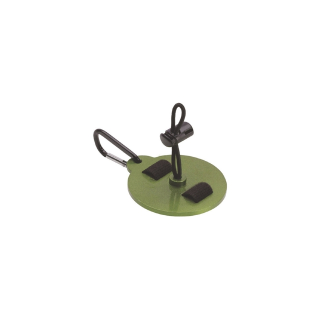 Loon Outdoors - Tippet Stack