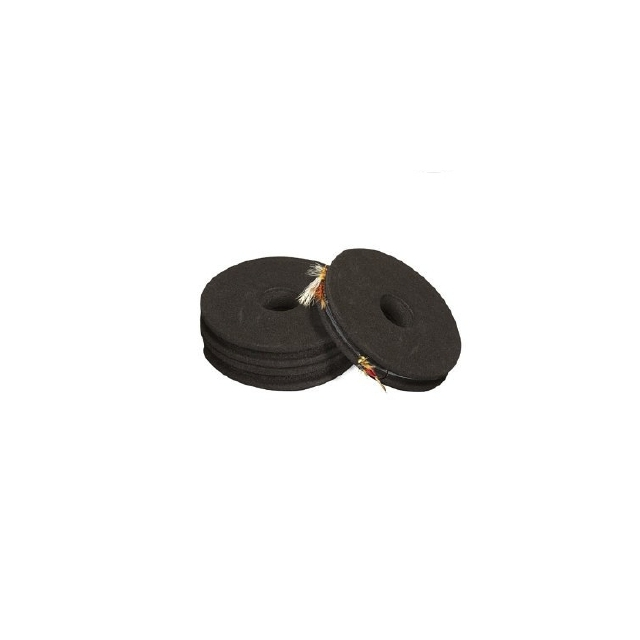 Loon Outdoors - Rigging Foam - 3 pack