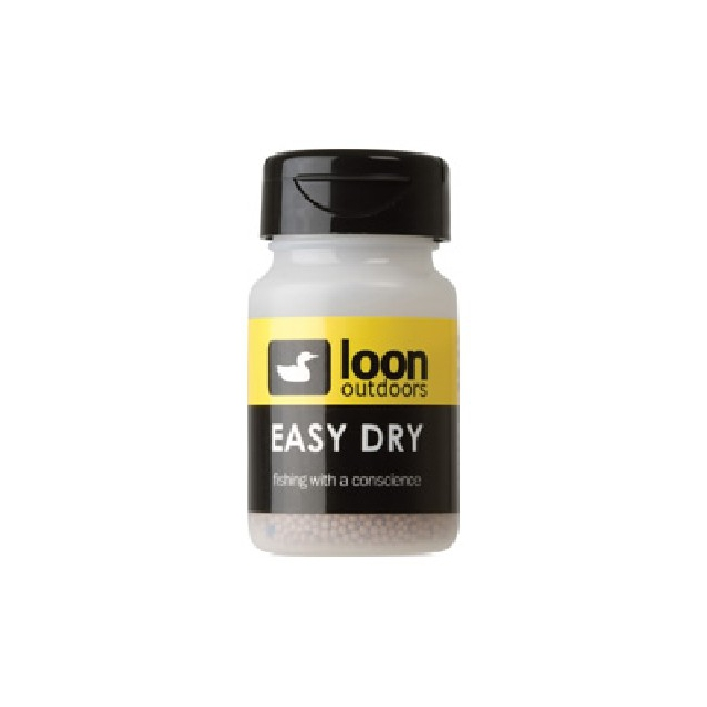 Loon Outdoors - Easy Dry Floatant - 2oz