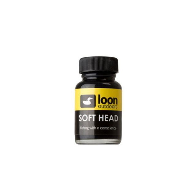 Loon Outdoors - Soft Head Cement