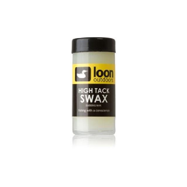 Loon Outdoors - Swax Dubbing Wax