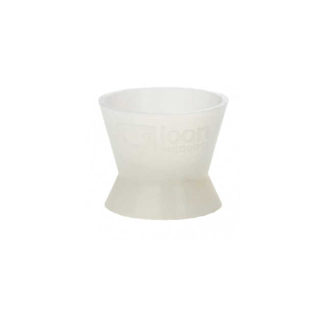Loon Outdoors - Mixing Cup