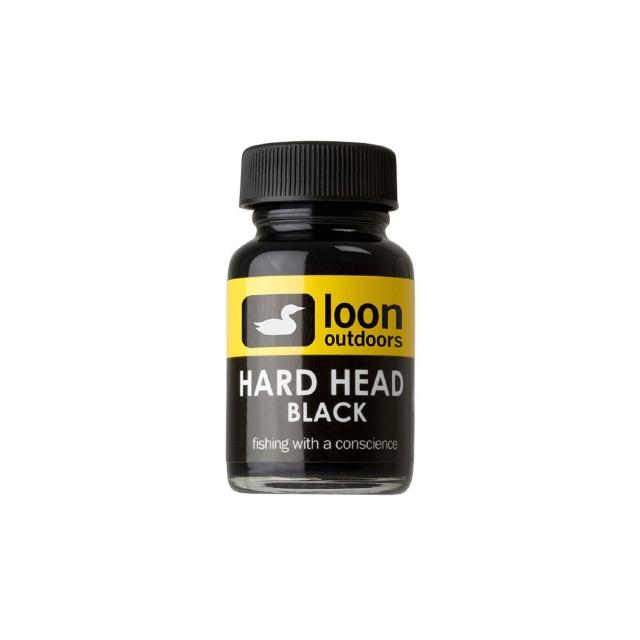Loon Outdoors - Hard Head Cement