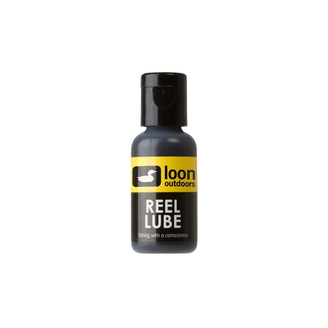 Loon Outdoors - Reel Lube