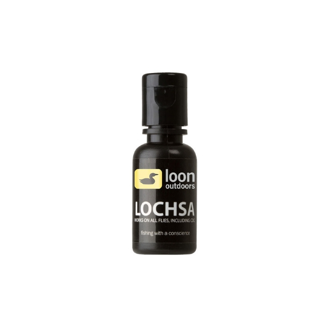 Loon Outdoors - Lochsa Floatant