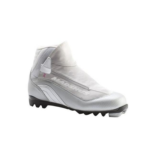 Madshus - Womens Amica 100 XC Ski Boots