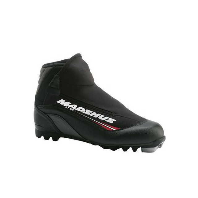 Madshus - CT 100 XC Ski Boot