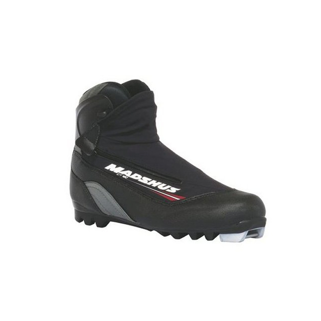 Madshus - CT 120 XC Ski Boot