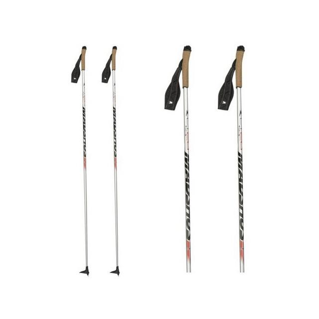 Madshus - CT20 XC Ski Pole