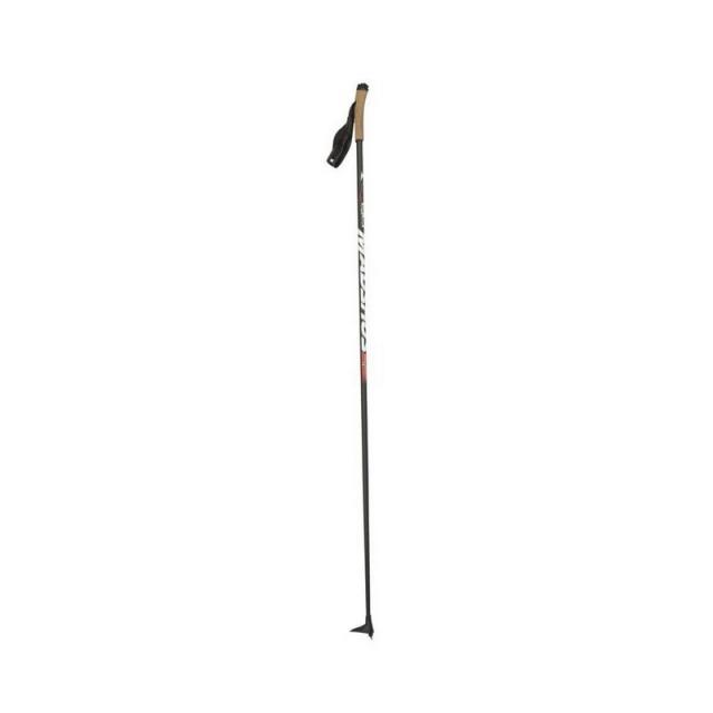 Madshus - CT60 Ski Poles