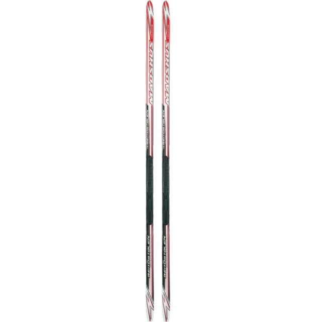 Madshus - - Beitostolen Wax Ski - 210