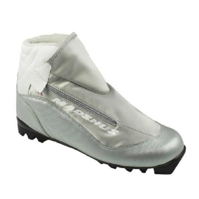 Madshus - Women's Amica 100 XC Ski Boots