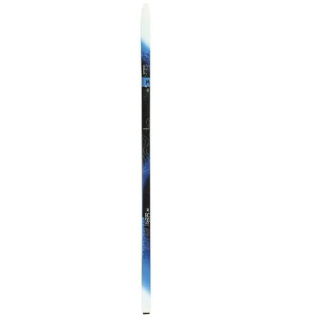 Madshus - BC 50 MGV+ Crosscountry Ski
