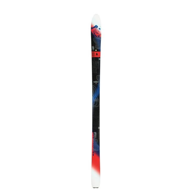 Madshus - Annum 78 Ski